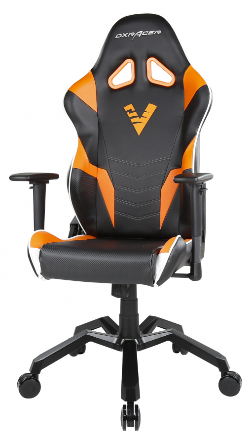 fotel DXRACER Virtus pro OH/VB15/NOW