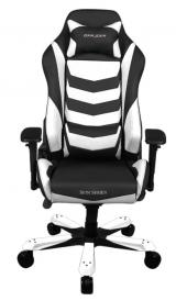 fotel DXRACER OH/IS166/NW