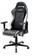 fotel DXRACER OH/DH73/NW gallery image