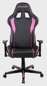 fotel DXRACER OH/FL08/NP gallery main image