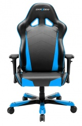 fotel DXRACER OH/TC29/NB gallery main image