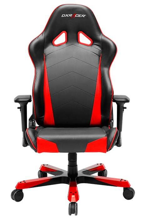 fotel DXRACER OH/TC29/NR gallery main image