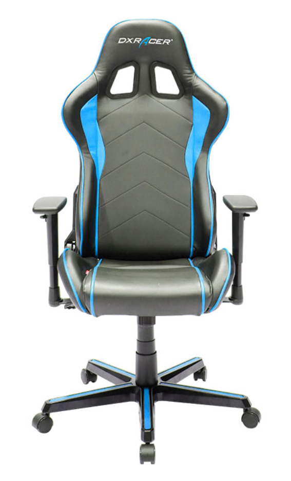 fotel DXRACER OH/FH08/NB gallery main image