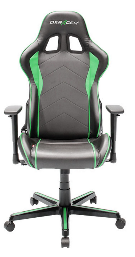 fotel DXRACER OH/FH08/NE gallery main image