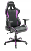fotel DXRACER OH/FH08/NP gallery image