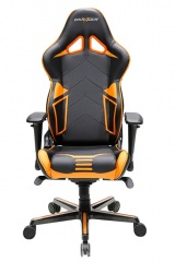 fotel DXRACER OH/RV131/NO gallery main image