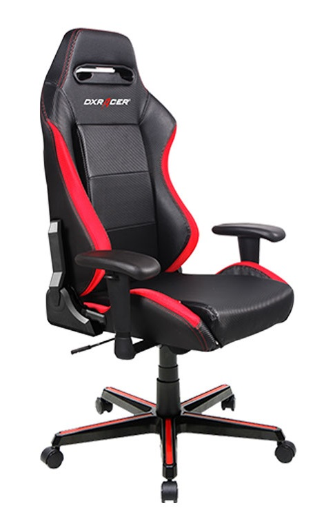 fotel DXRACEROH/DH88/NR gallery main image