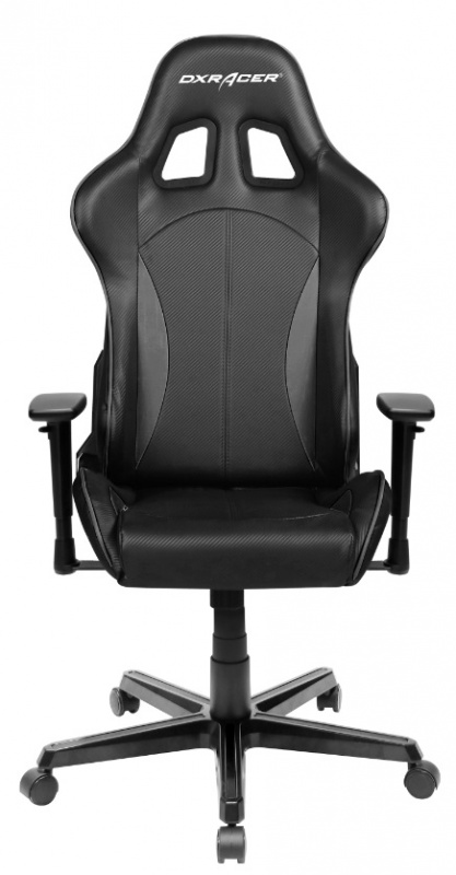 fotel DXRACER OH/FH57/N gallery main image