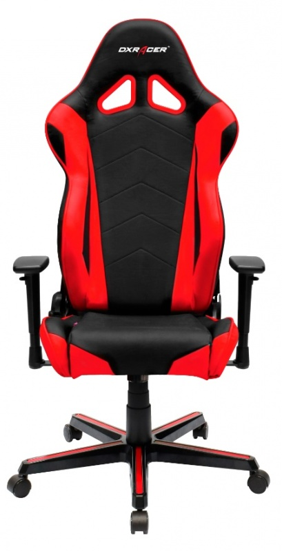 fotel DXRACER OH/RZ0/NR gallery main image