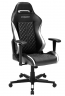 fotel DXRACER OH/DF73/NW gallery image