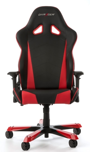 fotel DXRACER OH/TS29/NR gallery main image
