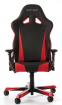 fotel DXRACER OH/TS29/NR gallery image