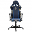 fotel DXRACER OH/RZ74/BBA_ gallery image