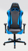 fotel DXRACER OH/RM1/NB_ gallery image